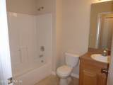 1162 Ardmore St - Photo 14