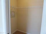 1162 Ardmore St - Photo 19