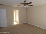 1162 Ardmore St - Photo 20