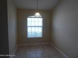 1162 Ardmore St - Photo 9