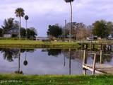 1201 County Road 309 - Photo 2