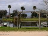 1201 County Road 309 - Photo 3