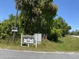 1201 County Road 309 - Photo 5