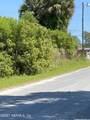 1201 County Road 309 - Photo 6