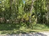 1211 County Road 309 - Photo 5