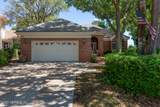 229 Cannon Ct - Photo 32