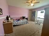 5425 Choctaw St - Photo 15