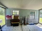 5425 Choctaw St - Photo 17