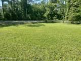 5425 Choctaw St - Photo 21