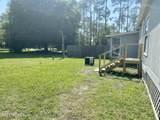 5425 Choctaw St - Photo 23