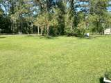 5425 Choctaw St - Photo 24