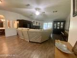 5425 Choctaw St - Photo 5