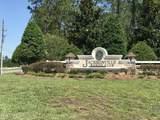 10170 Fair Hill Ct - Photo 3