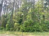 2170 Pine Tree Ln - Photo 2