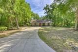 120 Oakwood Rd - Photo 2