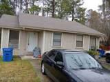 7853 Jasper Ave - Photo 1