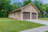 3755 County Rd 210 - Photo 5
