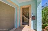 129 11TH Ave - Photo 1