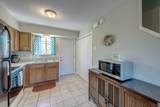 635 Gonzales Ave - Photo 18