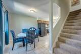 635 Gonzales Ave - Photo 19