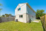 635 Gonzales Ave - Photo 23