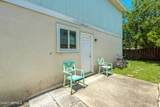 635 Gonzales Ave - Photo 24