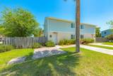 635 Gonzales Ave - Photo 4