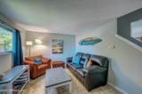 635 Gonzales Ave - Photo 5