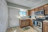 635 Gonzales Ave - Photo 8