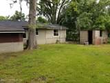 4925 Brannon Ave - Photo 3