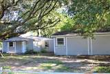 9268 11TH Ave - Photo 3