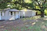 9268 11TH Ave - Photo 4
