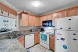 10961 Burnt Mill Rd - Photo 20