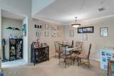 10961 Burnt Mill Rd - Photo 7