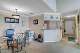 10961 Burnt Mill Rd - Photo 9