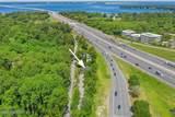 2931 Plummer Cove Rd - Photo 7