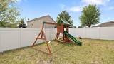 16397 Tisons Bluff Rd - Photo 15