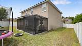 16397 Tisons Bluff Rd - Photo 16