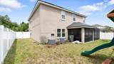 16397 Tisons Bluff Rd - Photo 17