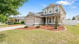 16397 Tisons Bluff Rd - Photo 2