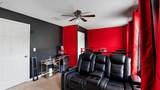 16397 Tisons Bluff Rd - Photo 8