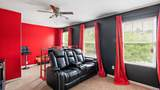 16397 Tisons Bluff Rd - Photo 9