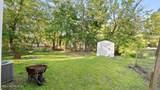 5751 Benedict Rd - Photo 11