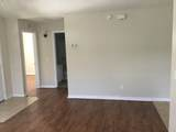 957 Pearl St - Photo 3