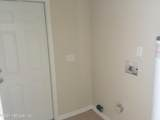 957 Pearl St - Photo 6