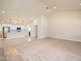 536 Orchard Pass Ave - Photo 12