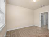 536 Orchard Pass Ave - Photo 17
