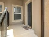 536 Orchard Pass Ave - Photo 3