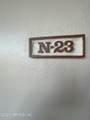 4250 A1a - Photo 4