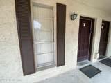 7341 El Ocho Rd - Photo 16